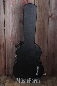 Ibanez AF100C Hollowboday Hardshell Case