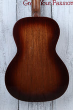 Load image into Gallery viewer, Martin Custom Shop 00-14F Sloped Shoulder Acoustic Guitar with Hardshell Case