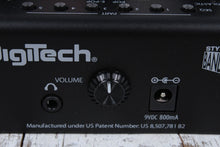 Load image into Gallery viewer, Digitech Trio Plus Band Creator Pedal with Power Supply