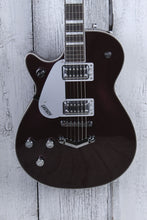 Load image into Gallery viewer, Gretsch G5220LH Electromatic Jet BT Left Handed Electric Guitar Broad'Tron Lefty