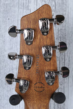 Load image into Gallery viewer, Godin A6 Ultra Koa HG with Gig Bag