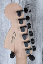 Load image into Gallery viewer, Martin Authentic 170, 6 string - Extra Light