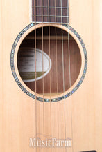 Load image into Gallery viewer, Breedlove Pursuit Exotic Concert E Sitka Koa Acoustic Electric Guitar w Gig Bag