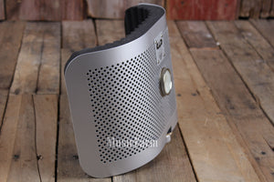 CAD Audio Acousti Shield AS16 Acoustic Reflection Live and Recording Accessory
