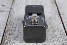 Load image into Gallery viewer, Ibanez Bigmini Tuner Pedal