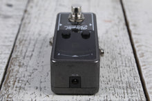 Load image into Gallery viewer, Ibanez BigMini Tuner Pedal Electric Guitar & Bass Compact Chromatic Tuner Pedal