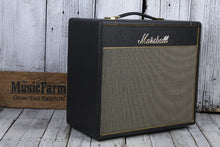 Load image into Gallery viewer, Marshall Studio Vintage SV20C Electric Guitar Tube Amplifier 20W 1x10 Combo Amp