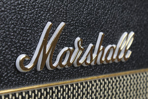 Marshall Studio Vintage SV20C Electric Guitar Tube Amplifier 20W 1x10 Combo Amp