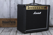 Load image into Gallery viewer, Marshall Studio Classic SC20C Electric Guitar Tube Amplifier 20W 1x10 Combo Amp