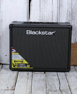 Blackstar ID:Core 40 V2 Electric Guitar Amplifier 40 Watt Digital Stereo Amp