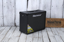 Load image into Gallery viewer, Blackstar ID:Core 40 V2 Electric Guitar Amplifier 40 Watt Digital Stereo Amp