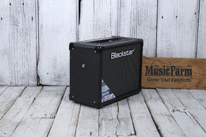 Blackstar ID:Core 20 V2 Electric Guitar Amplifier 20 Watt Digital Stereo Amp