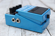 Load image into Gallery viewer, Boss PS-6 Harmonist Pitch Shifter Electric Guitar Pedal with Three FREE Cables