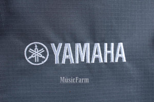 Yamaha YBA761 Artiste Series 76 Key Padded Keyboard Gig Bag Carrying Bag w Strap
