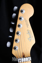 Load image into Gallery viewer, Fender 1984 Fiesta Red Stratocaster