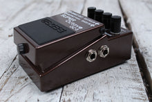Load image into Gallery viewer, Boss OC-3 Dual Super Octave Electric or Bass Guitar Effects Pedal w FREE Cables