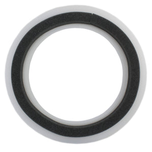 Remo Muff L Ring Control - 13 Single