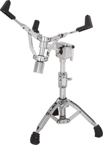 MSS  ddrum Mercury Snare Stand