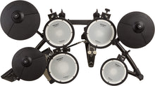 Load image into Gallery viewer, Roland TD-1DMK V-Drums Electronic Drum Set 5 Piece Drum Kit with Sound Module
