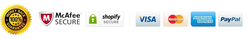 callitpassion payment methods and security