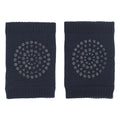 Crawling kneepads - Navy Blue