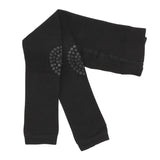Crawling leggings - Black