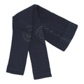 Crawling leggings - Navy Blue