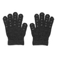 Wool Grip Gloves
