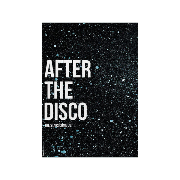 After The Disco