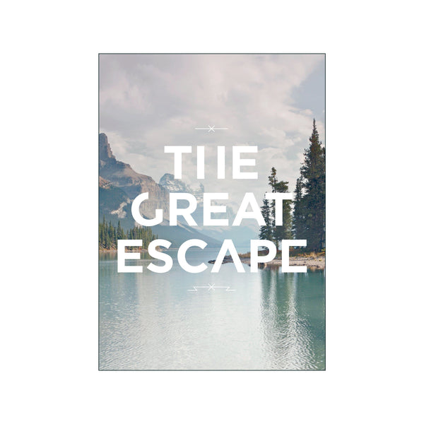 Quotes The Great Escape