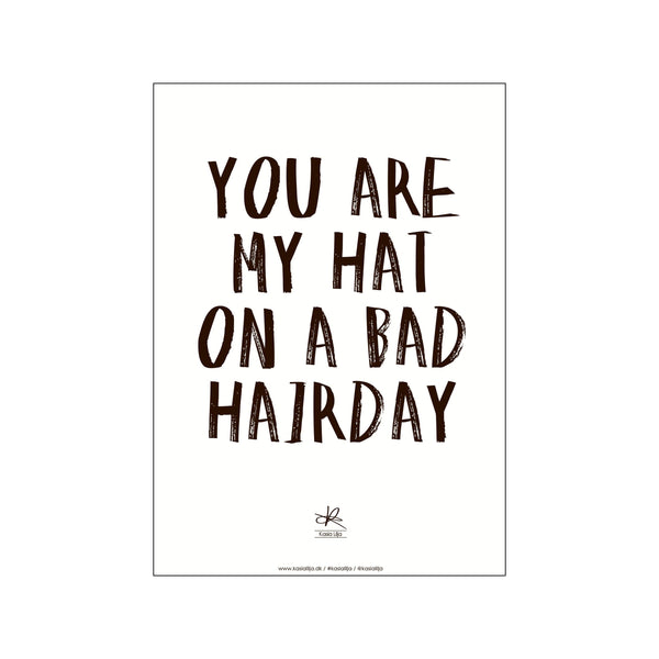 """Bad hairday"""