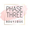 Phase Three Boutique