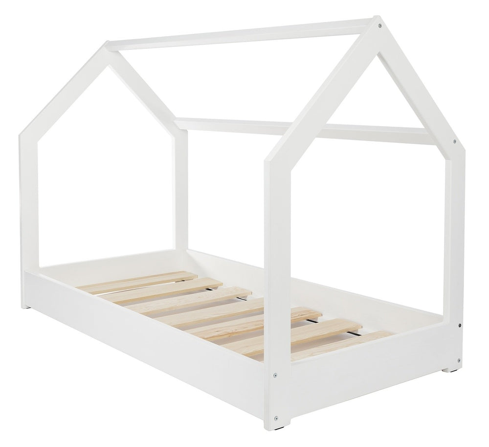 House bed large - BamBamLand
