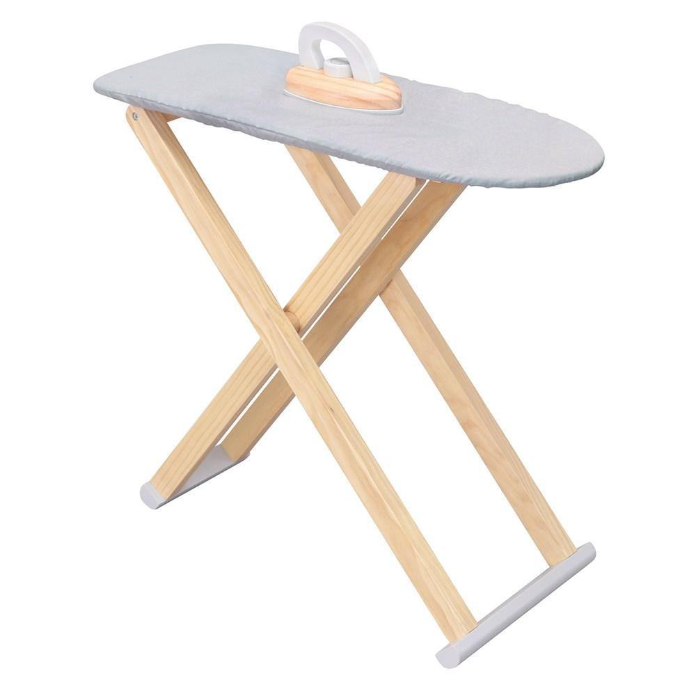 Play ironing board - BamBamLand