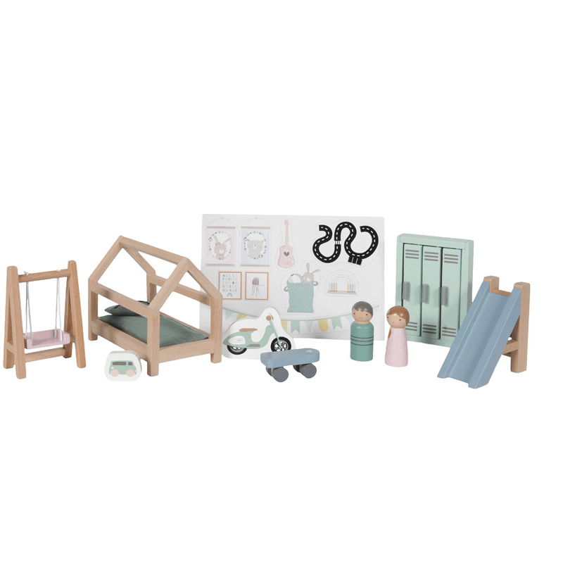 Children's room set