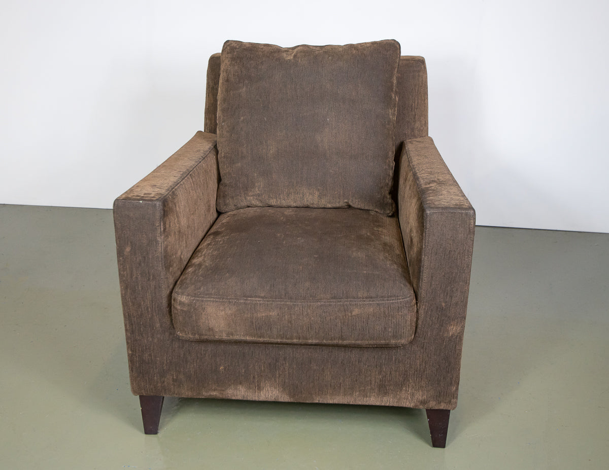 Ligne Roset Occasional Arm Chair