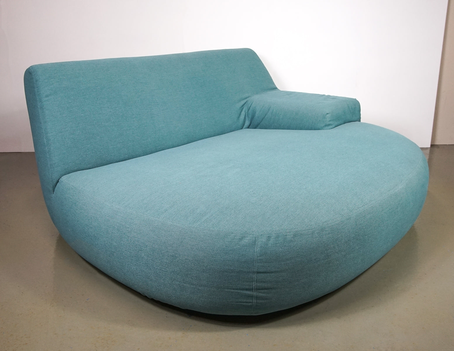 (Fast No-Contact Delivery) Poliform Paola Navone Big Bug Armchair