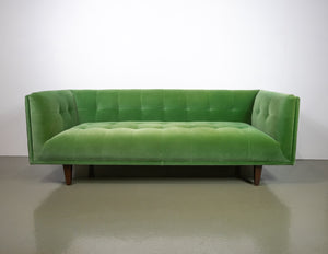 Article Cirrus Sofa