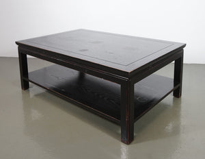 Lombok Coffee Table