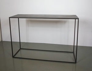 French Connection Console Table