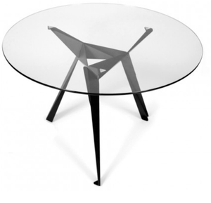 Innermost Origami 4 seater Dining Table
