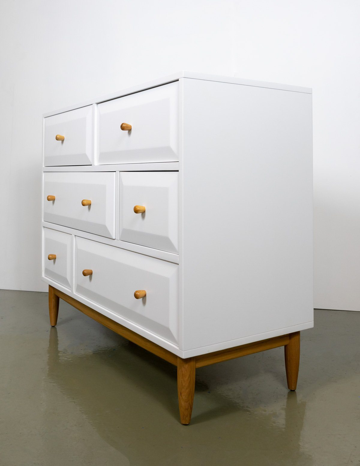 Chest Of Drawers - Made.com Chest Of Drawers
