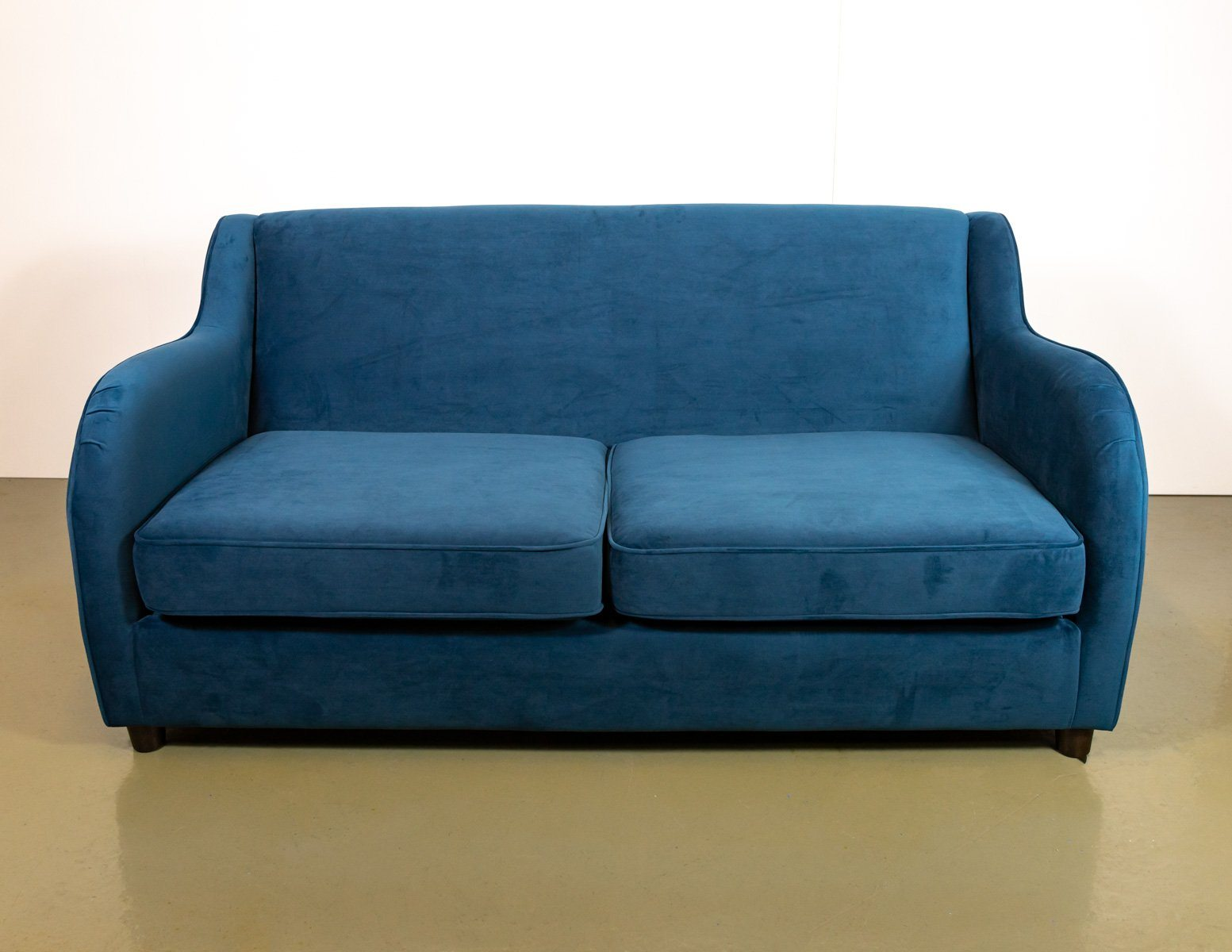 Sofa Bed - Brand New Made.com Helena  3 Seater Sofa Bed