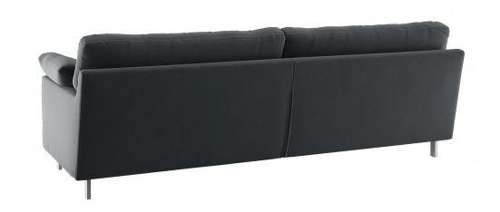Sofa - Brand New Habitat Cuscino 3 Seater Sofa