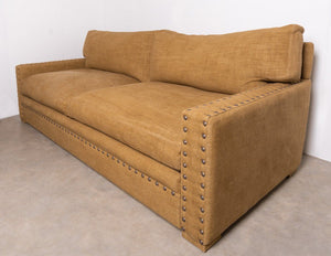 Sofa - Clearance Sale!  Beautiful Caravane Canapé Victor 2-Seater Sofa