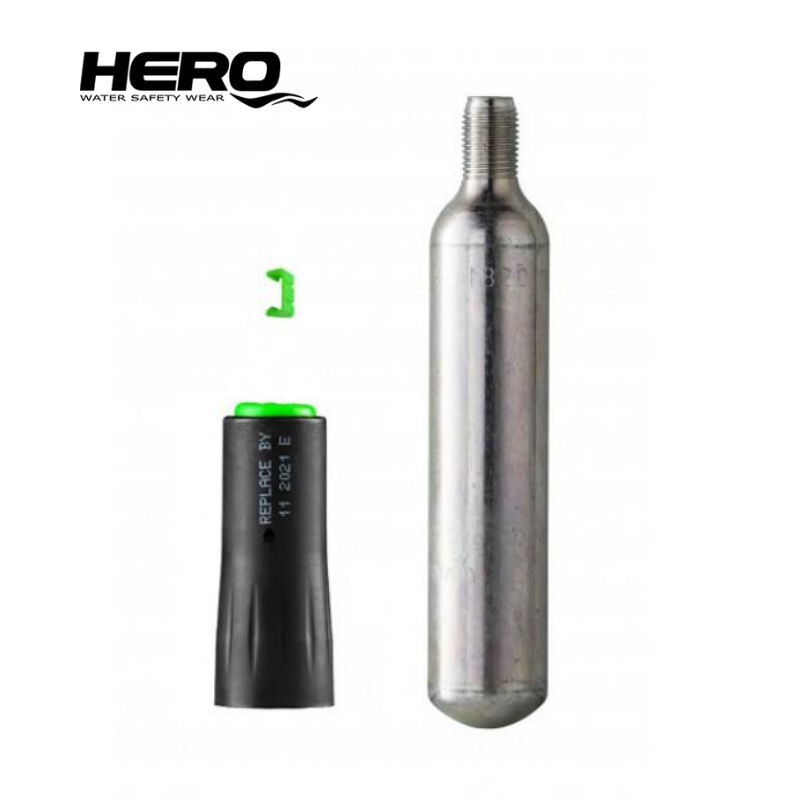 HERO Automatic Rearming Kit