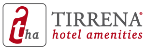 Terrena Hotel Amenities, providing supplies to hotels in Italy, offer SuckerStraws sustainable reusable metal straws to all of their hotel bar customers.