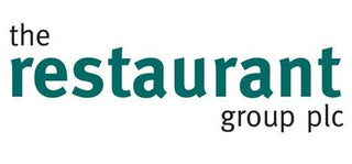 The Restaurant Group serve SuckerStraws sustainable reusable metal straws in all drinks at their venues in the UK