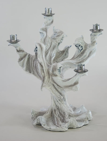 Ghost Candelabra - Katherine's Collection