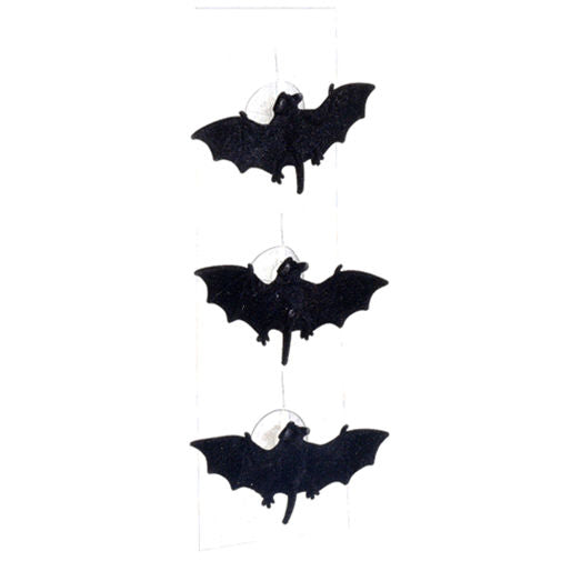 Window Display Bat set